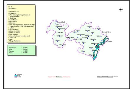 tehsil bhalwal related keywords & suggestions tehsil