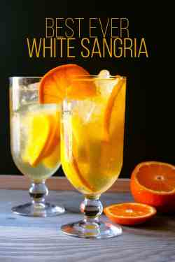 Small Of Best Wine For Sangria