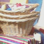 stoles in a basket for web
