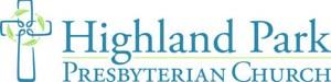 hppc logo