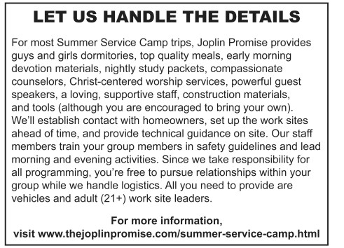 text box for joplin article
