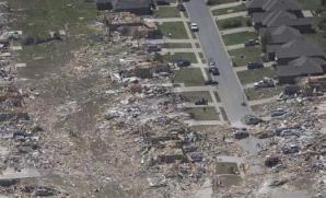 tornado devastation 3