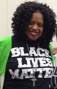 denise-anderson-blm
