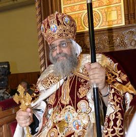 Pope Tawadros2