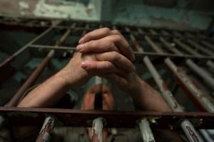 christian-persecution