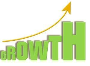 growth-1140534_1280