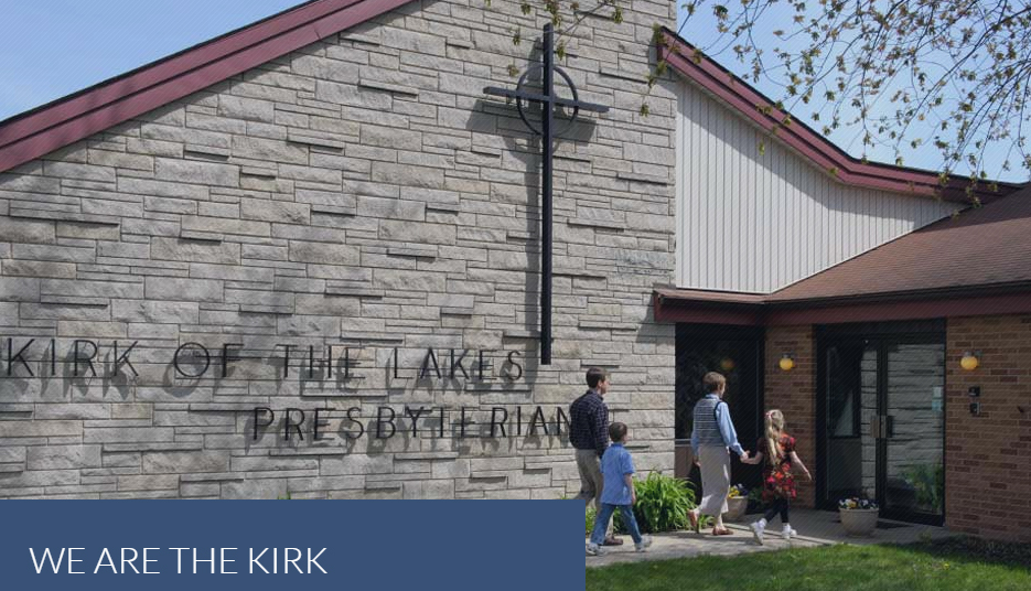 kirk-of-the-lakes