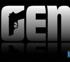 Agent is still coming, says Take-Two