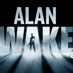 "Alan Wake on XBLA is really ambitious, essentially ""Alan Wake 2"""