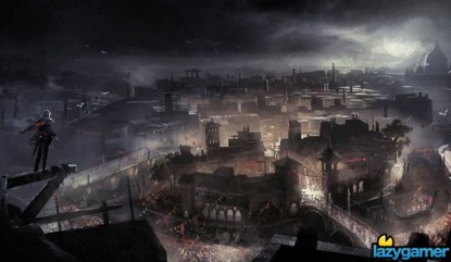 assassins_creed_brotherhood_conceptart_JFAt7