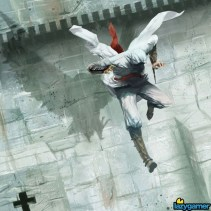assassins_creed_conceptart_F0sXM