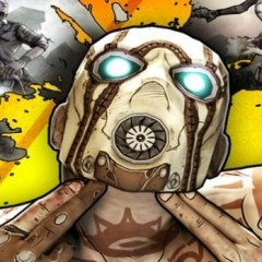 New character classes confirmed for Borderlands 2