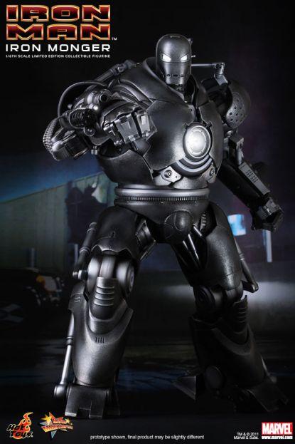 Hot-Toys-Iron-man-Iron-Monger-Collectible-Figure_PR2