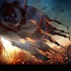 Gears of War: Judgement campaign trailer