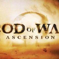 "God of War: Ascension ""Evil ways"" trailer"