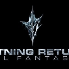 Lightning Returns: Final Fantasy XIII Debut Trailer