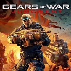 "Judgement's ""The Guts of Gears"""