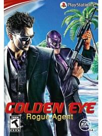 goldeneye_rogueagent_1