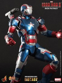 Iron Patriot (2)
