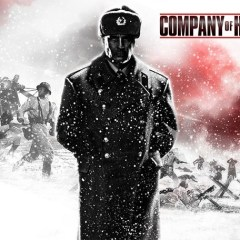 Company of Heroes 2 – Review round up