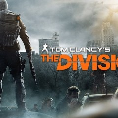 PvP will play a big role in The Division
