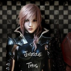 FFXIII: Lightning Returns a 30-hour, grind-less game