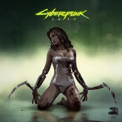 Cyberpunk 2077 will 'probably' come to Xbox One and PS4
