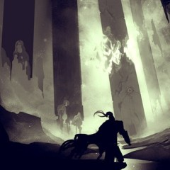 Diablo 3: Reaper of Souls – Crafting a PS4 world, meeting your bane and creating the Crusader