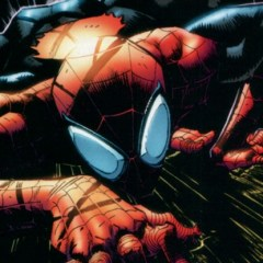 I'm going to miss the Superior Spider-Man when Amazing Spider-Man returns