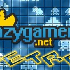 Lazygamer Retro Wednesdays: SNK Neo Geo