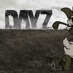 DayZ won't be a PlayStation 4 exclusive