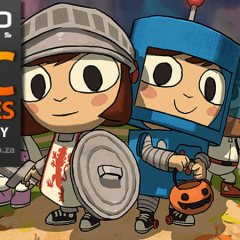 The EvoPoints Downloads Of The Week – 31/10/2014