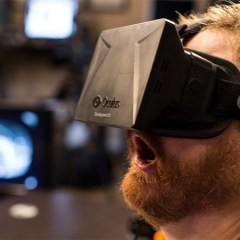 Oculus is meaningless without millions of sales