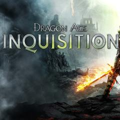 Dragon Age: Inquisition review – Breach out and curse me