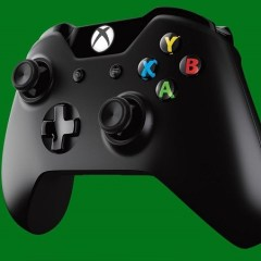 It took 200 prototypes to create the Xbox One controller