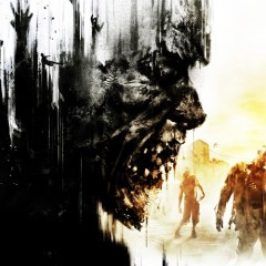Dying Light's physical release delayed to February 27