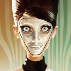 We Happy Few could be the next BioShock