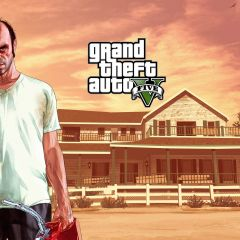 Grand Theft Auto V PC review – The Perfect Getaway