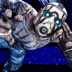 Borderlands: Pre-Sequel developer shuttered