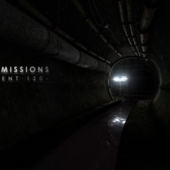 Transmissions: Element 120 – a Half-Life 2 mod with a new Gravity Gun