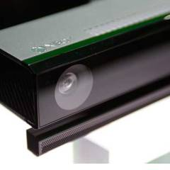 Microsoft halts production of PC Kinect