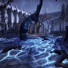 The Imperial City is coming to The Elder Scrolls Online