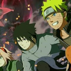 Naruto Shippuden Ultimate Ninja Storm 4 has a massive roster of playable shinobi