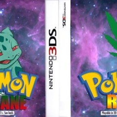 """There are """"flowers"""" in the future of Pokémon"""