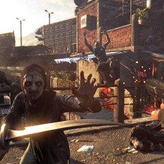 Dying Light expansion gets a price hike, but with good reason