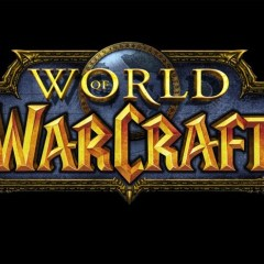 Blizzard to stop sharing World of Warcraft subscriber numbers