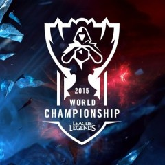 The viewership of the 2015 League of Legends World Championship toppled Riot's expectations