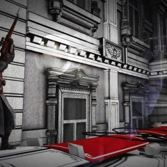 Assassin's Creed Chronicles India and Russia are finally out early next year