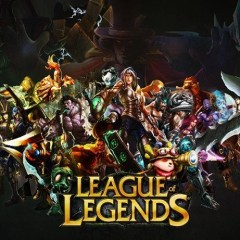 Tencent has now acquired full control of League of Legends maker Riot