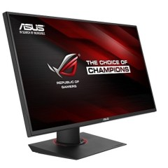 Asus ROG Swift PG27A Review – Screen Dream